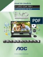 Manual_EVO_DA181_LED.pdf