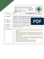 319299170-EP-8-4-1-3-Pembakuan-Singkatan-Yg-Digunakan.docx