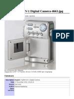 File-Fujifilm_MV-1_Digital_Camera-4663.jpg.pdf