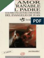 lacasadelabiblia-elamorentraabledelpadrejuan-101224071545-phpapp01.pdf