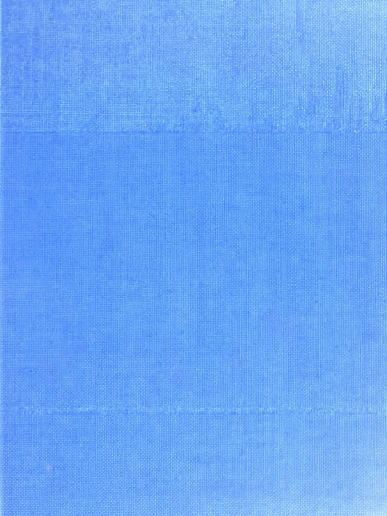 Lapis Lazuli 4 mm 1 Phâ-LUS Perles Balles environ Bleu