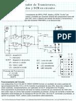 ProbadorTransistores-Diodos