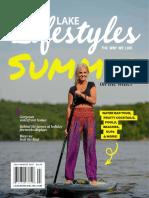 Lls Magazine
