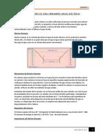 MEJORAMIENTO DE SUELO MEDIANTE CARGAS ELÉCTRICAS.docx