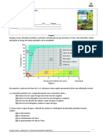 Ae Ca8 Ficha Avaliacao 1 (1)
