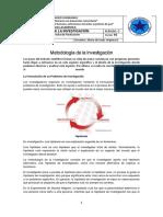 Metodología de La Investigación2