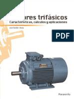 motorestrifasicoscaracteristicascalculosaplicaciones-170313133112.pdf