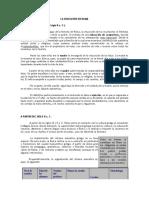 LA EDUCACIÓN EN ROMA.pdf