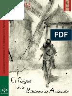 quijote.pdf