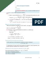 Ficha Progressões Aritméticas e Geométricas (1)