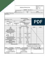 RPL_RNEST_U-93-001_001_0