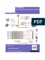 EVDO Introduction to Evdo Book
