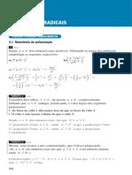 Santillana Dimensoes10 Solucionario Unidade3