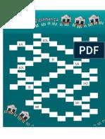 Jogo da vizinhança'.pdf