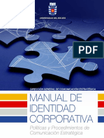 Manual_de_Comunicacion_Corporativa.pdf