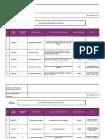 R-HSEQ-S-049 Seguimiento Al Reporte de Comportamientos y Condiciones Sub,,