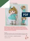 A Boneca Fazer.ru.Es