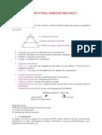 120737590 Derecho Privado i