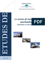 4193_secteur_transport_mdises_03_2013.pdf