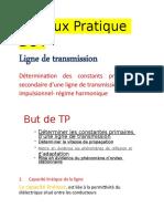 tp1 (2)