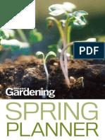Spring_Planner.pdf