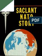 SACLANT NATO Story (1962)
