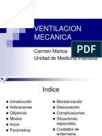 ventilacionmecanica-110830102053-phpapp02.ppt