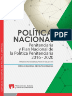 Política-Nacional-Penitenciaria_2016_2020 (1).pdf