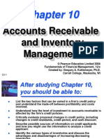 Account_Receivables_Overview