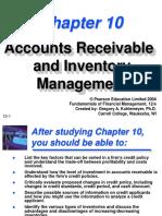 Account_Receivables_Overview