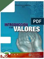 libro introducción a los valores.pdf