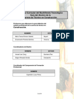 205909567-gm1s1.pdf