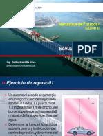 190153817-Sesion-05-Flotabilidad-y-Estabilidad.docx