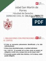 Obligaciones Usmp 2011 II Parte 1