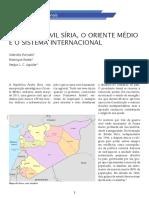a-guerra-civil-siria-2.pdf