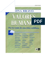 Valores-Humanos.pdf
