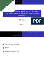 t2AnovaV2.pdf