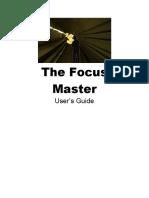 UserGuidePL.pdf