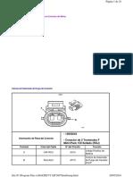 conectoreschevyc2.pdf