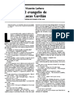 evangelio de Lucas galvan.pdf