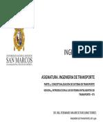 SESION 4. INTRODUCCION A LOS SISTEMAS INTELIGENTES -ITS.pdf