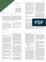 Ejemplo de Articulo de Revisión Para Contabilidad