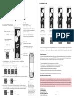 xotic sp compressor manual.pdf