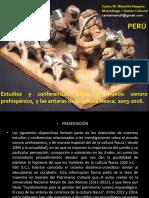 Cultura_Sonora_Nasca_-_Estudios_y_Conferencias - CARLOS MANSILLA.pdf