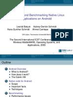 mobilware09-LeonidBatyuk.pdf