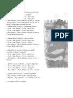 La gallinita colorada.pdf