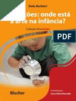 issu+-onde+está+a+arte+na+infancia.pdf