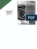 33285_2015923 (1).pdf