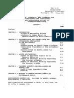 fm34-2-1.pdf