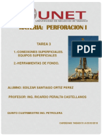 T3_CONEX_SUP_HERRA_D_FONDO.pptx